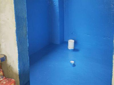 卫生间安装万博manbetx官网app 厕所万博manbetx官网app堵漏